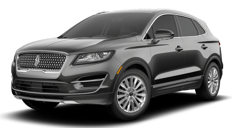 New Lincoln for sale 2019 Lincoln MKC Standard SUV in Grapevine, TX